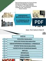 Portafolio 1. Tarea de Prof. Quiame 2.ppsx