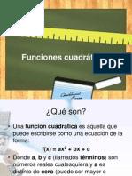 Funciones cuadráticas.pptx