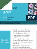 1. La aldea global.pptx