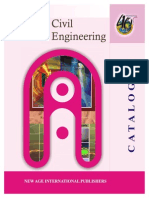Civil Engineering 2009.pdf