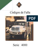 Manual  de  Operación.doc