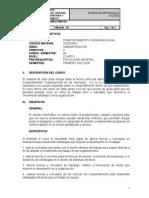 comportamiento organizacional libro.pdf