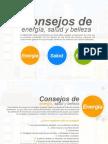 pdf-consejos SALUD.pdf