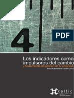 Indicadores-Enero+2013.pdf