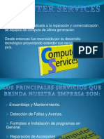 proyectoempresacomputerservicess-r-l-100506122058-phpapp01.pptx