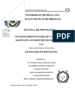 conducta adaptiva.pdf