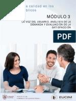 Mod3GCSP.pdf