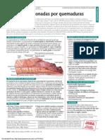 lesiones causadas por quemaduras.pdf