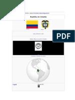 cultura de colombia.docx