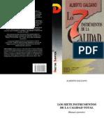 los 7 instrumentos de la calidad total.pdf