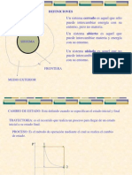 1ra-2da ley-termodinamina.ppt