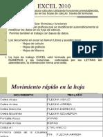 excel2010diapositivas-111212140740-phpapp01.ppt