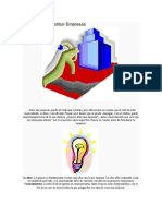 Pasos Para Constituir Empresas.docx