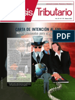 AELE Criterio Normalidad.pdf