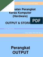 Pengenalan Hardware 1.ppt