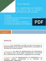 3. migraciu00F3n.pdf