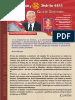 carta mensual setiembre.pdf