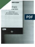 TabernerGuaspJose-SociologiaEducacion-Cap2.pdf