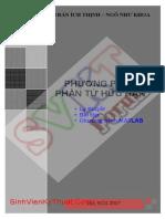 02 Giaotrinh PPPTHH V10.pdf