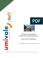 defpesquero.pdf