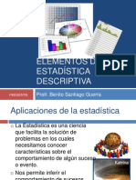 Estadistica_Descriptiva presentación (ITO).ppt