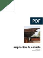 tectonica_kere_dano.pdf