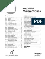 Reforç i amplicio Matematiques 6t Primaria.pdf