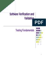 L01_TestingFundamentals - 1 (1)