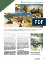 natural_swimming_pools.pdf