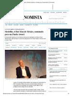 Medellín, el Bat Man de México, nominado para un Panda Award.pdf