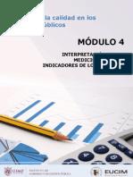 Mod4GCSP.pdf