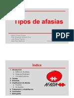 07-Habilidades_Gerenciales_y_Pedagogicas - SALUD OCUPACIONAL..pdf
