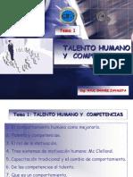 CLASE 1 TALENTO Y COMPETENCIAS FINAL.ppt