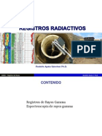 Tema4.Nucleares1.pdf