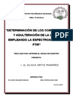 Alicia Ortiz Ramirez - Tesis de Maestria.pdf