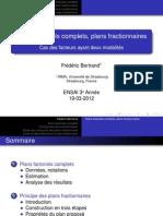 ENSAI4.pdf