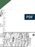 Maestros de espigado.PDF