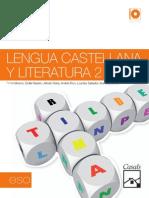 lengua castellana y literatura 2 unidad 3 lite esp.pdf