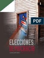 elecciones_democracia.pdf