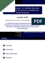 plan_0202061.pdf