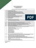 Perforacion - Taller No.1.docx