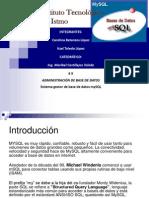 MySQL(Expo).ppt