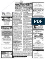 Merritt Morning Market 2646 - Oct 24