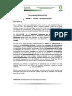 1-1 TECNOLOGÍAS DE INTERNET.pdf