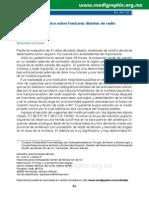 Caso clinico de antebrazo.pdf