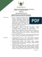 P.62Menhut-II2014 IPK.pdf