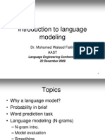 Introduction_to_language_modeling_final[1].ppt