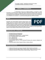 comuna 2.pdf