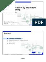 Monitorización_IDOCs.pdf
