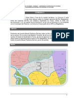 comuna 3.pdf